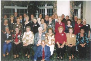 50thclassreunion.jpg