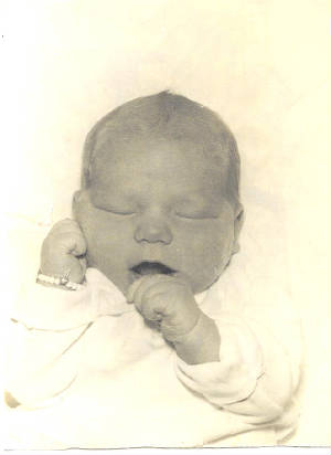 mikesnewbornpic.jpg